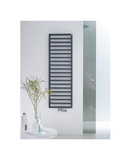 Grzejnik łazienkowy Quaro - Zehnder