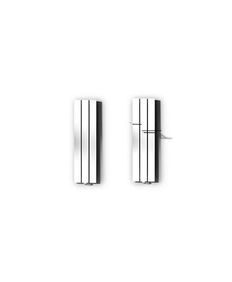 Grzejnik aluminiowy Beams - Vasco